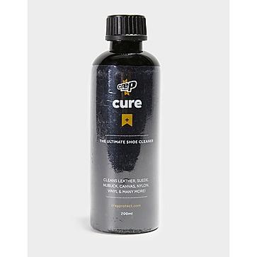 Crep Protect น้ำยาทำความสะอาดรองเท้าประเภท Refill