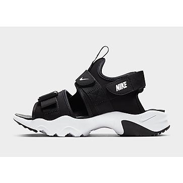 Nike รองเท้าแตะผู้หญิง Canyon