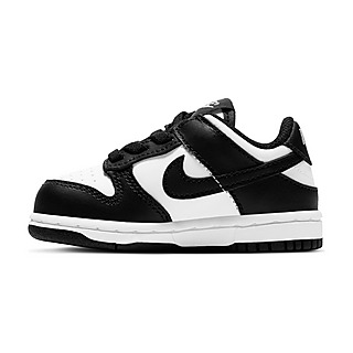 Nike รองเท้าเด็กแรกเกิด Dunk Low
