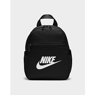 Nike กระเป๋าสะพายหลัง Mini Futura 365