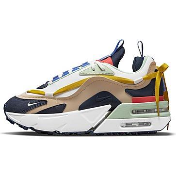 Nike รองเท้าผู้หญิง Air Max Furyosa