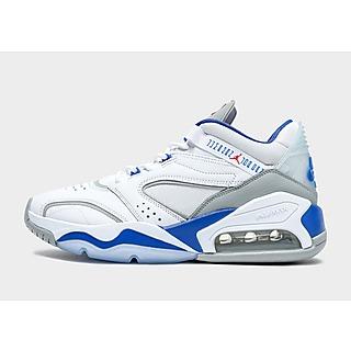 Jordan รองเท้าผู้ชาย 2700 Point Lane