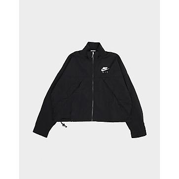 Nike เสื้อแจคเก็ตผู้หญิง Air