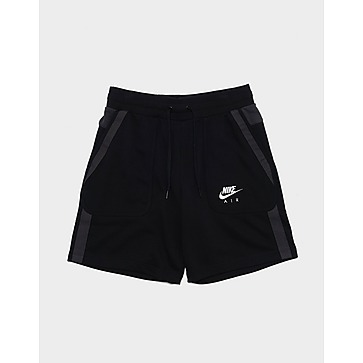 Nike กางเกงขาสั้นผู้ชาย Air fit