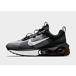 Nike รองเท้าผู้ชาย Air Max 2021