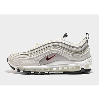 Nike รองเท้าผู้ชาย Air Max 97 SE