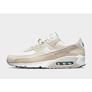 Nike รองเท้าผู้ชาย Air Max 90 Se