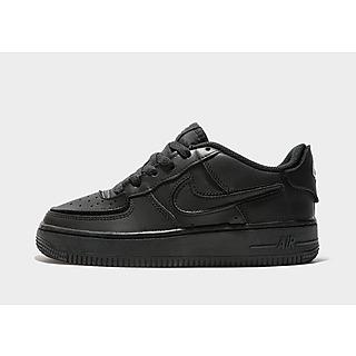 Nike รองเท้าเด็กโต Air Force 1/1