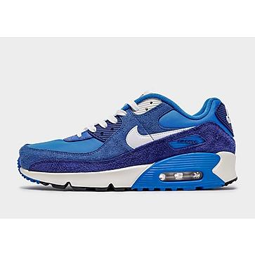 Nike รองเท้าเด็กโต Air Max 90 Se