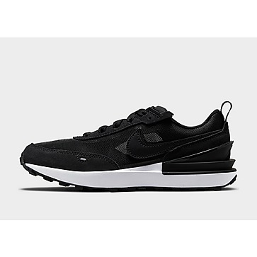 Nike รองเท้าเด็กเล็ก Waffle One