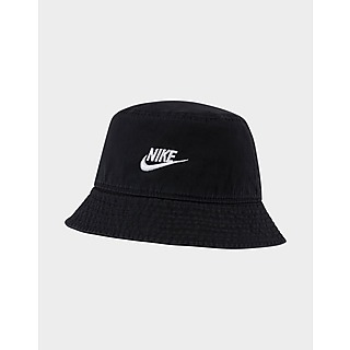 Nike หมวก Sportswear