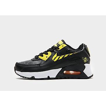 Nike รองเท้าเด็กเล็ก Air Max 90 Se