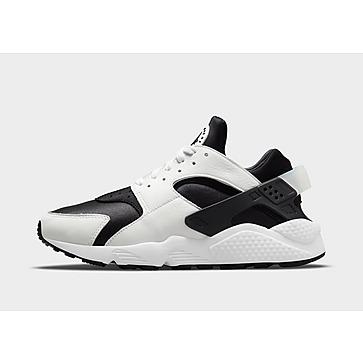 Nike รองเท้าผู้ชาย Air Huarache