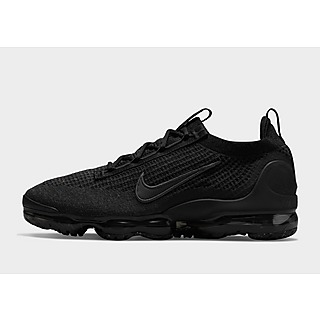 Nike รองเท้าผู้ชาย Air Vapormax 2021