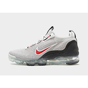 Nike รองเท้าผู้ชาย Air Vapormax 2021 Fk