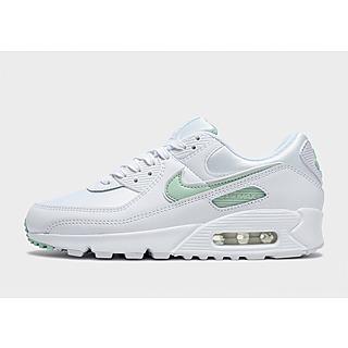 Nike รองเท้าผู้หญิง Air Max 90