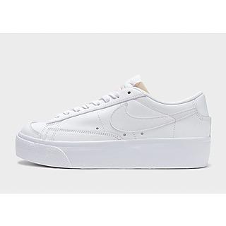 Nike รองเท้าผู้หญิง Blazer Low Platform