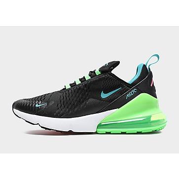 Nike รองเท้าผู้ชาย Air Max 270