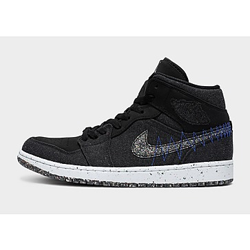 Jordan รองเท้าผู้ชาย Air 1 Mid SE