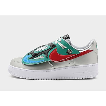 Nike รองเท้า Air Force 1 LV8
