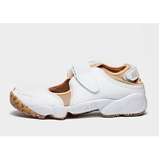 Nike รองเท้าผู้หญิง Air Rift