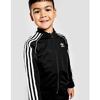 adidas Originals SST Track Suit