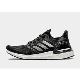 adidas รองเท้า Ultra Boost 20