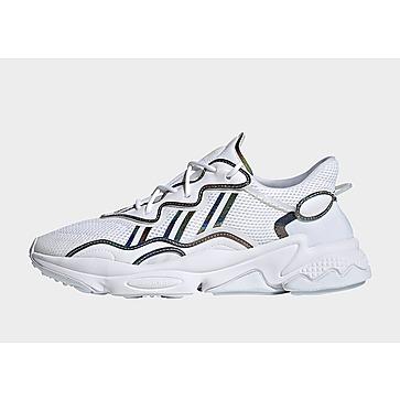 adidas Originals รองเท้าผู้ชาย OZWEEGO