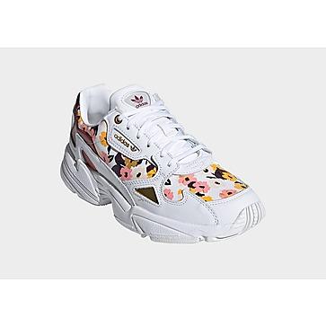 adidas Originals รองเท้า Falcon