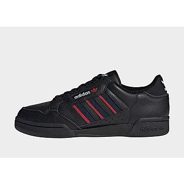 adidas Originals รองเท้าผู้ชาย Continental 80 Stripes