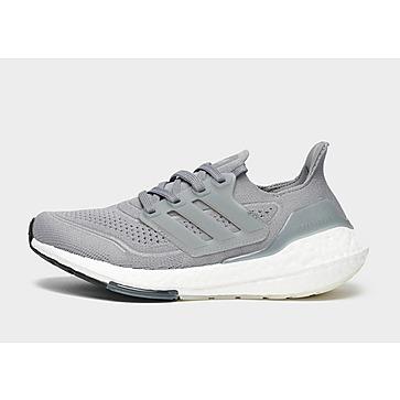 adidas รองเท้าผู้หญิง Ultraboost 21