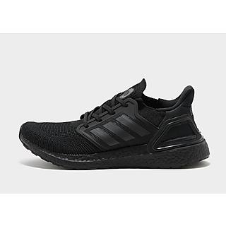 adidas รองเท้าผู้ชาย Ultraboost 20 X James Bond