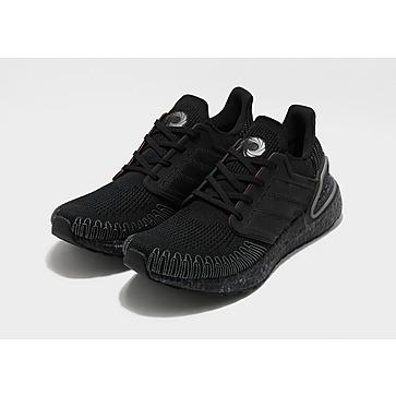 adidas รองเท้า Ultraboost 20 X James Bond