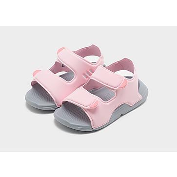 adidas รองเท้าแตะเด็กแรกเกิด Swim