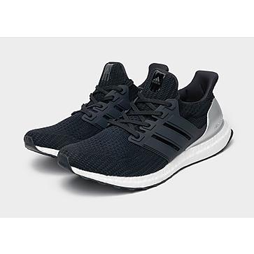 adidas รองเท้าผู้ชาย Ultraboost 4.0 Dna