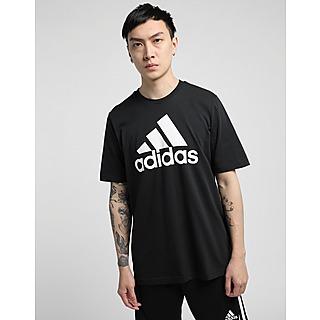 adidas เสื้อยืดผู้ชาย Essential