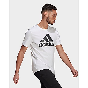 adidas เสื้อยืดผู้ชาย Club