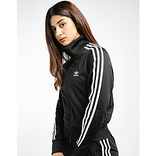 adidas Originals เสื้อแจ็คเก๊ต Firebird