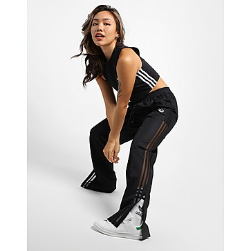 adidas Originals กางเกงขายาวผู้หญิง