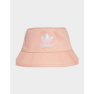 adidas Originals หมวก Vapour