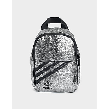 adidas Originals กระเป๋าสะพายหลัง Mini