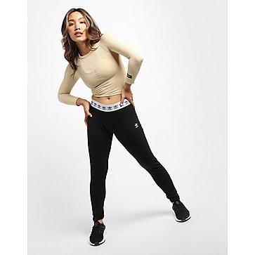 adidas เสื้อออกกำลังผู้หญิง Formotion