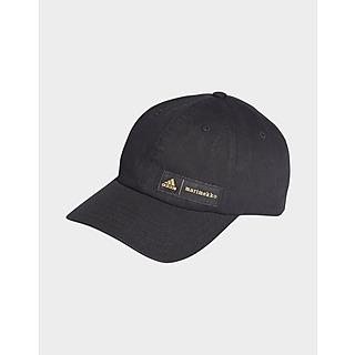 adidas หมวก Marimekko