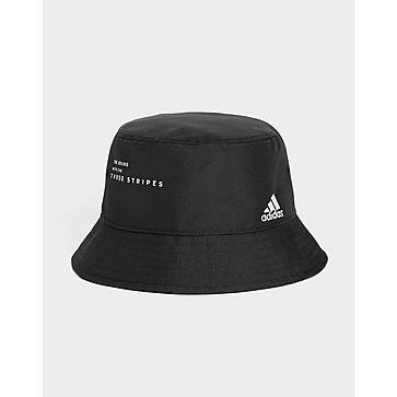adidas หมว  Bucket Future Icons