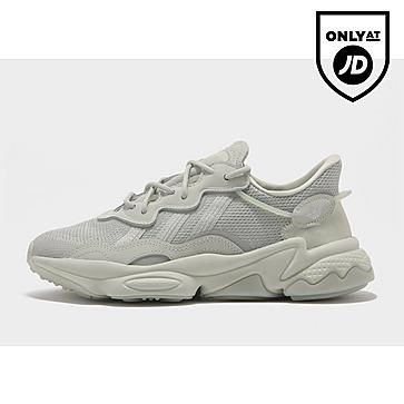 adidas Originals รองเท้าผู้หญิง Ozweego Halo