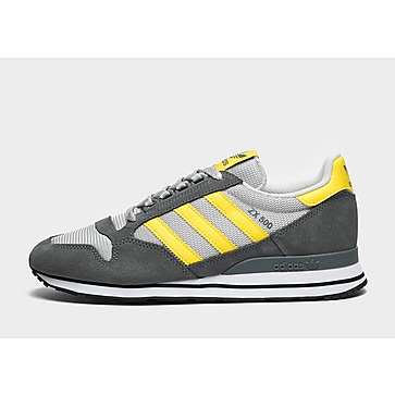 adidas Originals รองเท้าผู้ชาย Zx 500