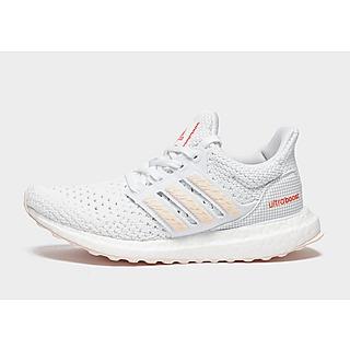 adidas รองเท้าผู้หญิง Ultraboost Clima U