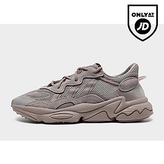 adidas Originals รองเท้าผู้หญิง Ozweego