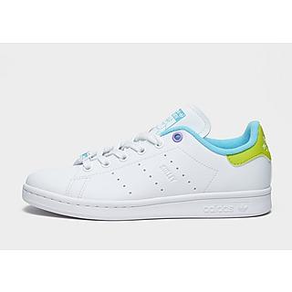 adidas รองเท้าเด็กโต Stan Smith