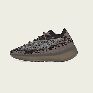 adidas รองเท้าผู้หญิง YEEZY BOOST 380